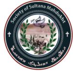 Logo_Sultana_07_06_2018_Smaller